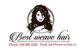 Buy Natural Curly Hair extensions FOR SALE