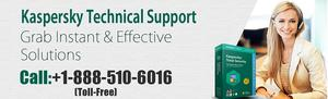 Dial  phone number for Kaspersky Antivirus Technical Support Servi SERVICES