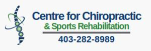 Acupuncture Treatment in NW Calgary Canada SERVICES