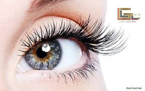 Canada s Best Eyelash Extensions in Vancouver SERVICES