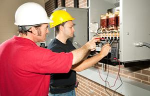 Looking For Electrical Repair Service in Toronto SERVICES