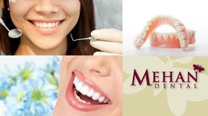 Looking For General Dentistry Services In Cambridge Health Beauty