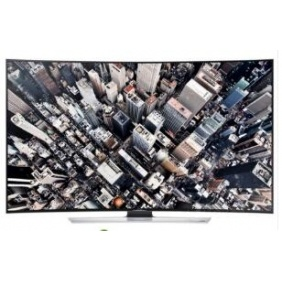 Samsung 4K UHD JU Series Smart TV Wholesale price in China FOR SALE