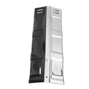 Shop Replacement Stainless Steel Heat Shield for Coleman Charbroil Gas Grills FOR SALE