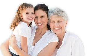 Emergency and General Dental Services in Guelph Health Beauty