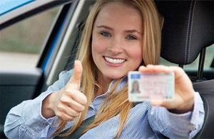 Join Car Driving Course by Amazing My Way Academy Driving School OFFERED