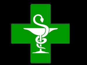 AT GLOBAL MEDICATION MARKET WE HELP PEOPLE GET THE BEST MEDICATION FOR LESS SERVICES