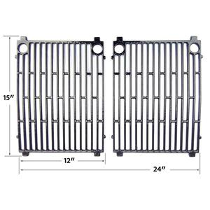 Find IGS Sterling Viking Gas Grill Parts at Grillpartsgallery FOR SALE