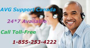 Antivirus Solution With AVG Support Number  SERVICES