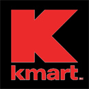Find Kmart Perfect Glo Gas Grill Replacement Parts at BBQTEK FOR SALE
