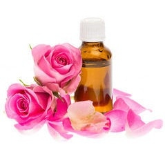Neoessentialoils com One of the best Shop for availing the Natural flower oils FOR SALE