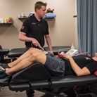 Relieve your pain effectively with specific physical therapies SERVICES