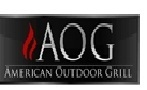 Shop BBQ Replacement Parts for AOG Frontgate Gas Grills FOR SALE