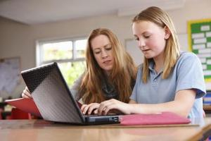 Personalized and Reliable Help with Coursework Provided by MyAssignmenthelp com OFFERED