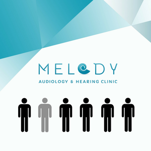 Melody Audiology Hearing Clinics in Edmonton SERVICES