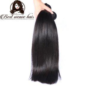 Straight Weave hair Extensions FOR SALE