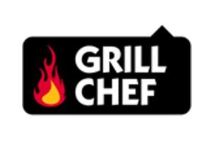 Find Grill Chef Weber BBQ Parts and Gas Grill Parts at BBQTEK FOR SALE