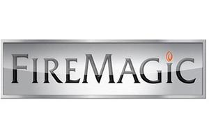 Find Fire Magic and Sureheat Grill Parts at Grillpartsgallery FOR SALE