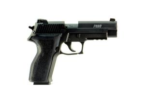 HR Sig Sauer P226 Classic Rimfire FOR SALE
