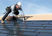 Reasonable Roofing Company p Roofing Contractor p Maple p Richmond Hill SERVICES