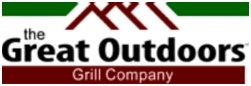 Shop Great Outdoors Sunshine Gas Grill Parts at BBQTEK FOR SALE