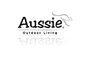 Find Grill Parts accessories for Aussie Uniflame at BBQTEK FOR SALE