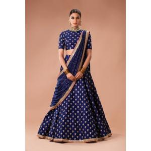 Get Amazing Bridal Lehenga Choli at the Best Price FOR SALE