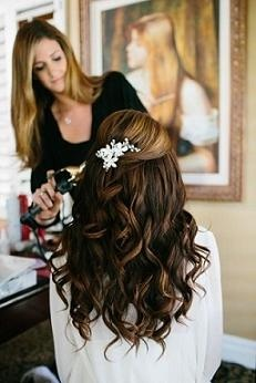 Pick Ace Bridal Hair stylist and Makeup Services Health Beauty