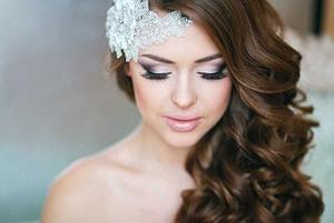 Experience The Best Mobile Hair and Makeup Artist in Toronto SERVICES