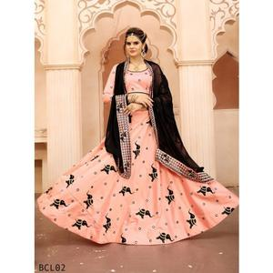 Purchase Latest and Traditional Lehenga Choli Online FOR SALE
