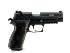 HR Sig Sauer P220 FOR SALE