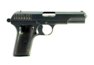 HR Sportowy Tokarev FOR SALE