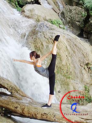 Join Certified 200 hour YTTC Yoga Teacher Training Course in Rishikesh India SERVICES