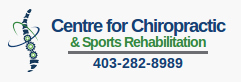 Northwest Calgary Chiropractor Dr LaBelle SERVICES