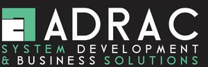 System Application Development HRIS POS Inventory System SERVICES
