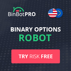 BinBot PRO SERVICES