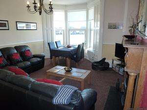 Apartment to rent in Tynemouth