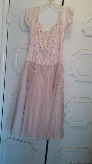 PROM DRESSY DRESSES