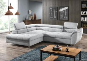 "New ""Tocco"" Sofa now available!"