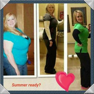 100% Natural Ingredient Weight Loss!!