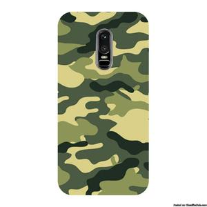 Buy Oneplus 6 Mobile Cases & Covers Rs345 only at Hamee