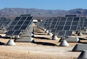 PV Solar Panel Systems | Residential & Commercial Solar
