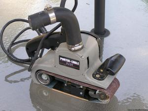 Misc. hand power tools