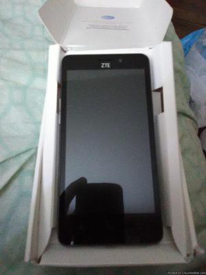 ZTE maven 2 brand new and never used
