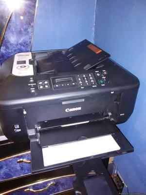 Canon Multi Purpose Wireless Printer