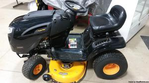 """Lawn Tractor 42"""""""
