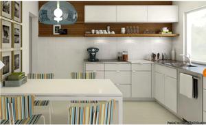 Get Latest Kitchen Design Online @ 60% OFF