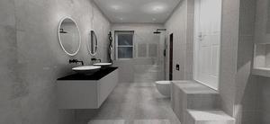 Best Bathroom Showroom in Twickenham