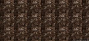 Buy Antique Brown Granite Worktops in London from KML
