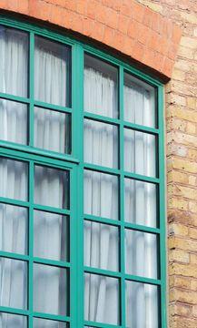 Shop Perfect Bespoke Timber Doors in UK